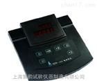 电导率仪数字显示,高端电导率测定仪
