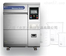 JM-LW8568玻璃器皿清洗机厂家