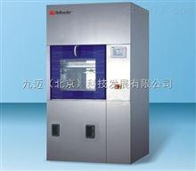 JM-LW8568AD實驗室清洗機