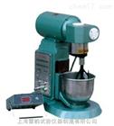 水泥净浆搅拌机调整与保养