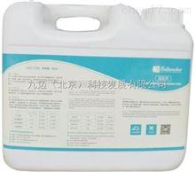JM-xzy-150免费试用xzy-150碱性清洗剂