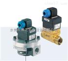 00552901寶德SE30 Ex 型傳感器電子模塊