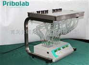 PriboLab(普瑞邦)超高效浓缩器AF