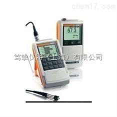 fischer代理产品dualscope fmp20测厚仪