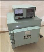 SRJX -4-9箱式电炉/沪粤明箱式烧结炉