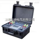 HD3320S三相直流电阻测试仪
