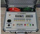 YZYM-2A直流电阻测试仪厂家
