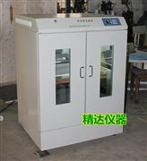 NHWY-1102|2102无刷变频大型恒温培养摇床