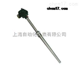 化工热电阻上海自动化仪表三厂