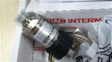 HDA4745-A-250-000代理贺德克传感器 贺德克压力开关