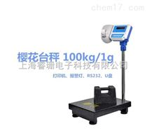 TCS-R150kg电子秤价格多少