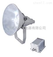 NTC9210_NTC9210_NTC9210防震投光灯