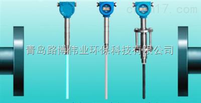 LB-iCA采煤和采矿行业检测仪器  LB-iCA系列粉尘浓度检测仪