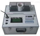 FOT-4082智能型油耐压测试仪