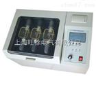 HD3363三杯油耐压测试仪
