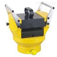 HYB-150分离式母排平压机使用方法