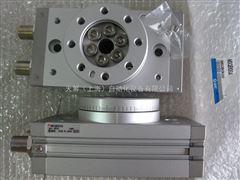 SMC 无杆气缸MY3A/MY3B16G-300L-M9N