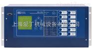 低价出售美国原装SEL微机保护装置