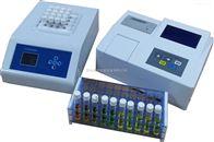 各种水质中总磷快速测定仪HL-131S(打印款)