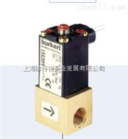 宝德2822 型直动式比例电磁阀