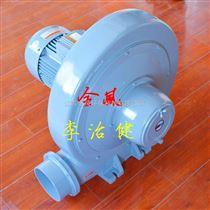 江苏全风锅炉引风中压风机