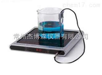 HTL-801陶瓷电加热板
