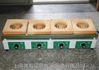万用电炉供应商/上海雷韵试验仪器制造有限公司