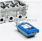致力于Surtronic S-100粗糙度仪销售与维护