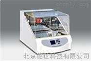 YC-R50泰斯特恒溫培養搖床YC-R50-參數價格表