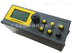 CCD-500防爆测尘仪