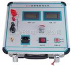 XGHL-100A智能回路电阻测试仪