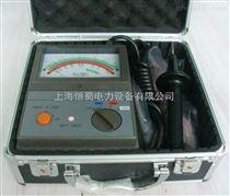 1200KD2671A数字绝缘电阻表