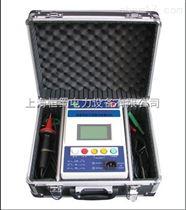 HD2672C絕緣電阻測試儀