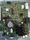 4350-61150色谱柱液相色谱柱4350-61150  PCA板