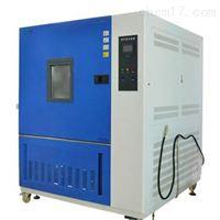 K-WG4010郑州市高低温测试机价格