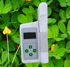 便携式叶绿素测定仪直接检测叶绿素含量检测仪价格