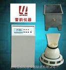 养护室自动控制仪数字化、精度高