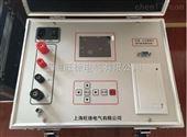 大量供应STZR变压器直流电阻快速测试仪
