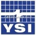 美国YSI电化学仪器产品订货目录
