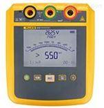 Fluke 1535Fluke 1535 高压绝缘电阻测试仪价格