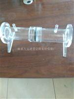 氯离子渗透性试验用设备、涂层抗氯离子渗透性试验装置