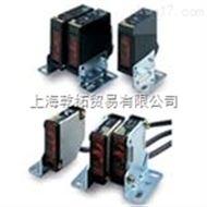 E5CZ-R2MT乾拓供應OMRON光電開關,日本OMRON光電開關