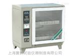 ZFX-10A自控砖瓦泛霜箱质保一年