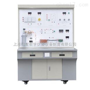 ty-zrl081-b燃料电池发电教学实训系统