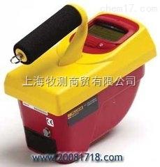 451P与451B电离室剂量和剂量率检测仪