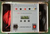 优质供应ZGY-5变压器直流电阻速测仪