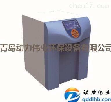 环保局第三方常用全自动萃取红外分光测油仪安装使用方法带上门培训调试