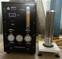 K-R2406S郑州市数显氧指数测定仪有哪些?
