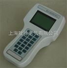 HD3345单相电能表检测仪