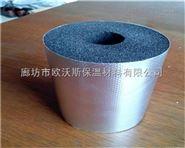 华美B2级橡塑保温板